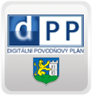 Digitalni_povodnovy_plan_bv.png